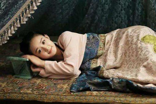 古人为什么喜欢睡瓷枕?瓷枕有什么好处?