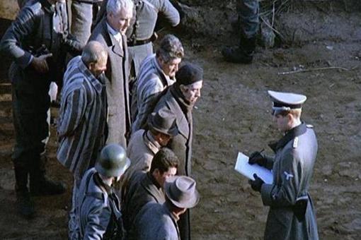 纳粹战犯普瑞布克的结局是怎样的?活了100多岁,最终死无葬身之地