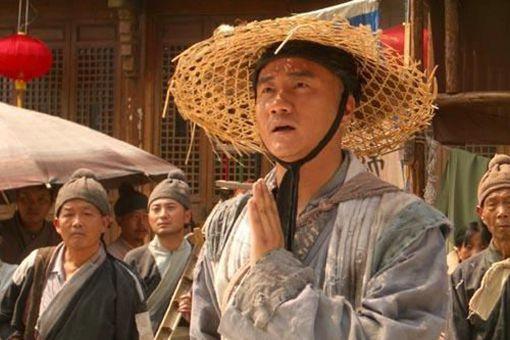 朱元璋后来为什么称明教为邪教?朱元璋是否真的出自明教?