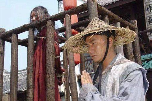 韩林儿和朱元璋什么关系?朱元璋为什么要冒险救他?