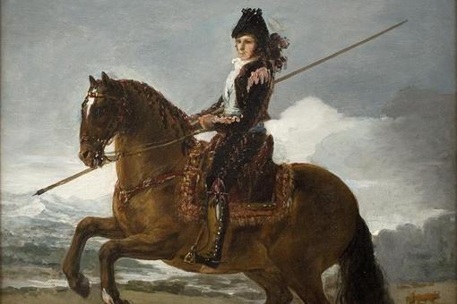 古代戰場戰馬不可缺少,為何有人說用騸馬比較好有優勢?