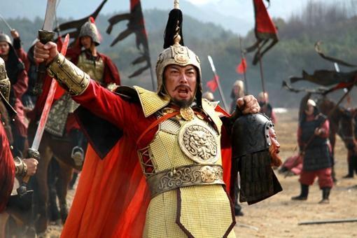 朱允炆削藩為什么會失敗?朱棣吸取教訓順利解除藩王危機