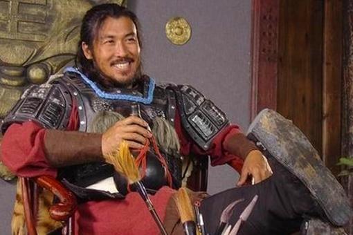 朱元璋为何要处死功臣徐达的妻子?