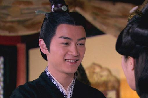 李祖娥与高湛有关系吗?李祖娥为什么要掐死高湛的女儿?