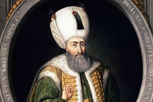 人类历史上最无情的帝王是谁?