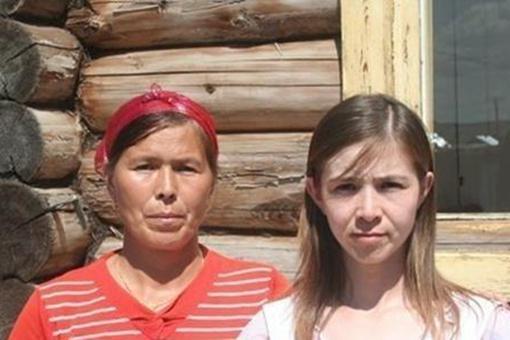 中国的俄罗斯族是怎样的?中国为何会有俄罗斯族?