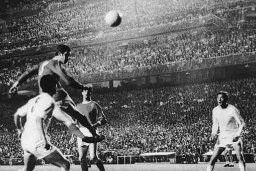 足球史上有哪些有趣的记录?盘点足球史上的那些趣事