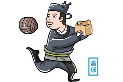 中国足球史十大人物有哪些?揭秘中国足球史十大人物排名