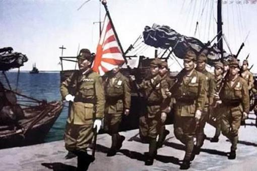 美国队长的历史原型是谁?最后的结局是怎样的?